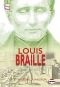 Louis Braille (History Makers)