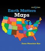 Maps Maps