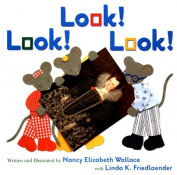 Look! Look! Look!