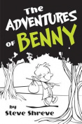 Adventures of Benny