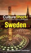Sweden (Culture Shock!)