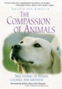The Compassion of Animals