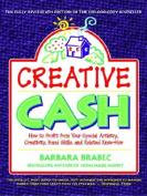 Creative Cash, 6th Edition