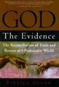 God: the Evidence