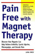 Pain-Free with Magnet Therapy