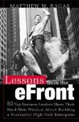 Lessons from the E-Front