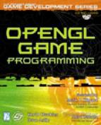 OpenGL Game Programming