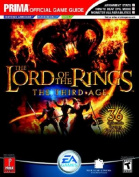 "The ""Lord of the Rings"""
