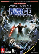 """Star Wars"" - the Force Unleashed"