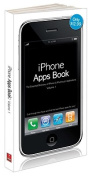 Iphone Apps Book Vol. 1