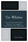 Co-Whites