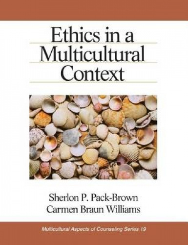 ethical dilemmas in multicultural counselling From confidentiality issues to records maintenance, from duty of care to sexual harassment issues, a school counselor's legal and ethical questions can spring up from every corner asca provides a number of resources and services to help members meet these legal and ethical challenges as comprehensively as possible.