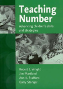 Teaching Activities for Numeracy 5-11