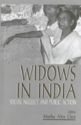 Widows in India