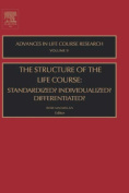 The Structure of the Life Course