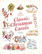 The Family Treasury of Classic Christmas Carols