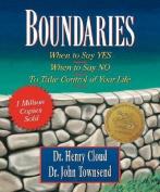 Boundaries Miniature Edition