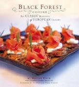 Black Forest Cuisine