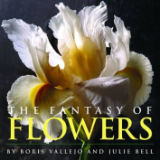 The Fantasy of Flowers