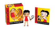 The Betty Boop Man-training Kit