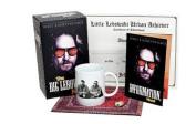 The Big Lebowski Kit
