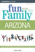 Fun with the Family Arizona