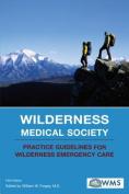Wilderness Medical Society