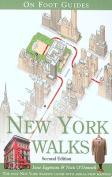 New York Walks