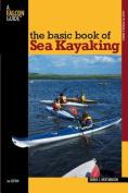 Basic Book of Sea Kayaking