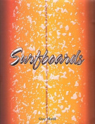 Surfboards (Surfing Series)