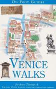 Venice Walks
