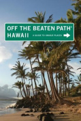 Hawaii off the Beaten Path