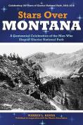Stars Over Montana