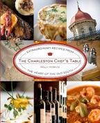 The Charleston Chef's Table