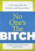 No One's the Bitch