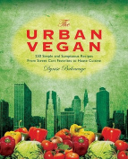 The Urban Vegan