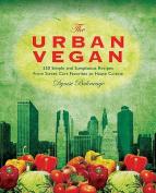 The Urban Vegan