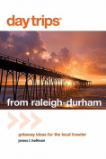 Day Trips from Raleigh-Durham, 4th