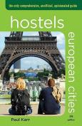 Hostels European Cities, 5th