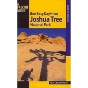 Best Easy Day Hikes Joshua Tree National Park Bundle