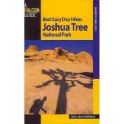Best Easy Day Hikes Joshua Tree National Park Bundle