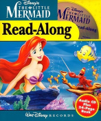 Disney's the Little Mermaid [Audio]