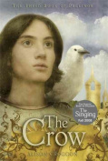 The Crow (Books of Pellinor