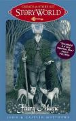 Storyworld: Fairy Magic