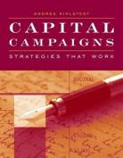 Capital Campaigns 3e