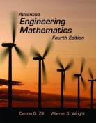 Advanced Engineering Mathematics 4e