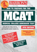How to Prepare for the Medical College Admission Test