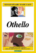 Othello - Shakespeare Made Eas