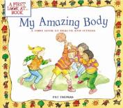 My Amazing Body