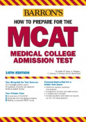 How to Prepare for the MCAT